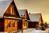 Zimowe pobyty w Tatralandii